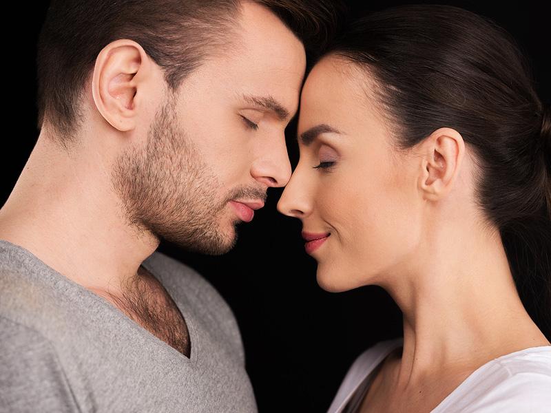 Как вернуть любовь и отношения: советы ясновидящей в Братске
